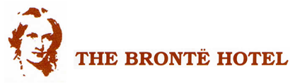 Bronte Hotel - Haworth